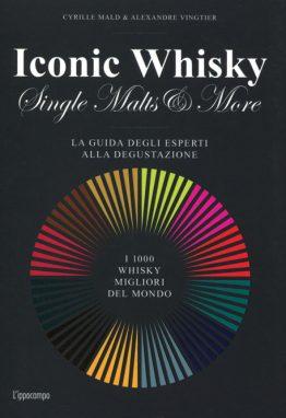 iconic-whisky