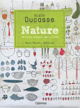 nature-ducasse