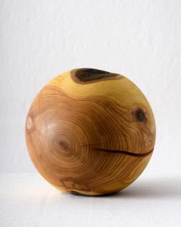 palla-legno-307000150