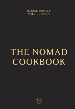 the-nomad-cookbook