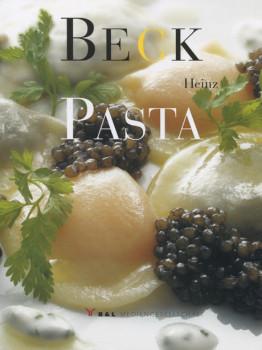 Beck-pasta-tedesco