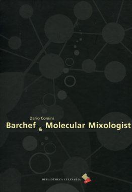 barchef-1