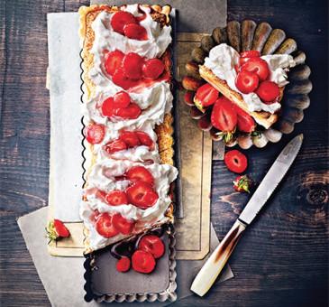 crostata-fragole-ricetta