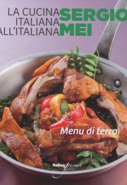 menu-di-terra
