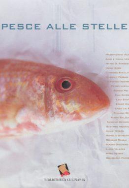 pesce-alle-stelle