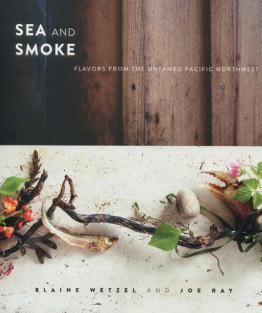 sea-and-smoke