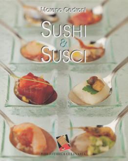 sushi-susci