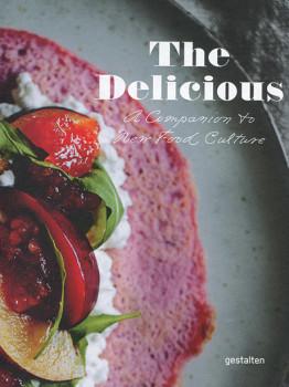 the-delicious