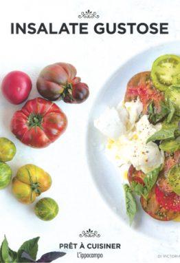 insalate-gustose