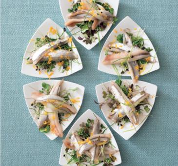 ricetta-alici-finger-food