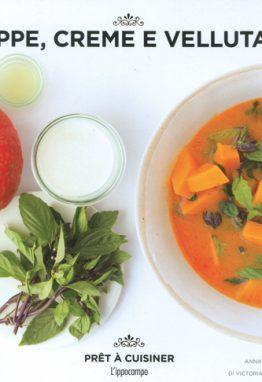 zuppe-creme-vellutate
