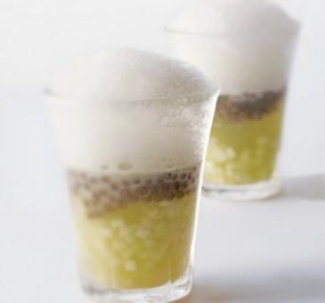 Fingerfood-crema-ricetta
