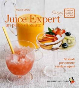 Juice-Expert
