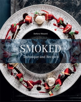 Smoked-cover