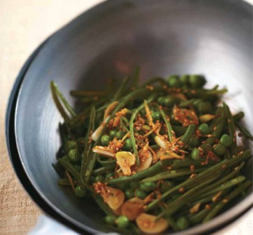 Wok-fagiolini-ricetta