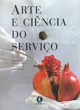 arte-e-ciencia-portoghese
