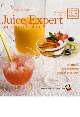cop-juice-expert-ok