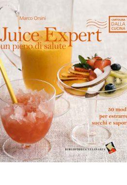 copertina_juice_expert