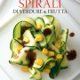 Spirali-verdure-frutta