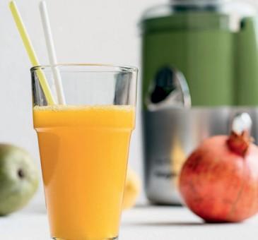 apertura-blog-juice