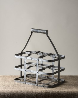 cestello-portabottiglie-209000230