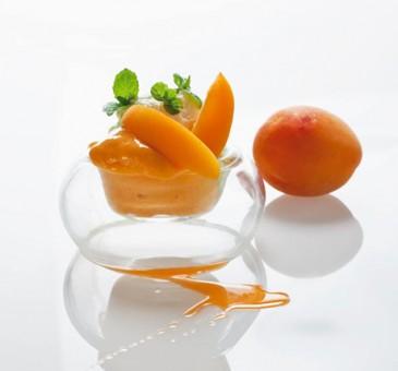 frullato-albicocche-ricetta