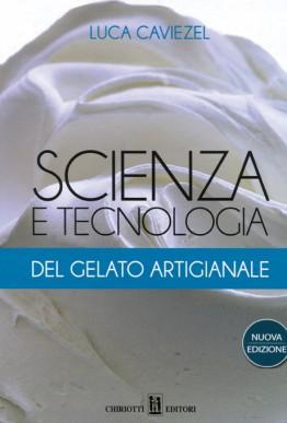 scienza-tecnologia