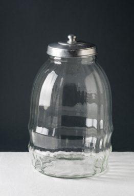 vaso-espositore-108000299
