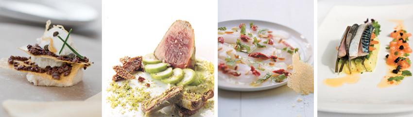 Pesce Co Gusto E Leggerezza Per Lestate Bibliotheca Culinaria