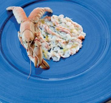 ricetta-altro-pesce