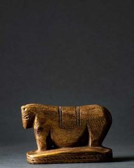 timbro-mucca-107000354