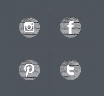 apertura-social