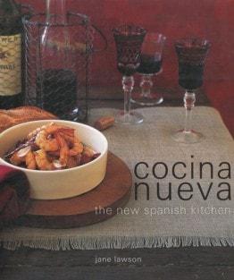 cocina-nueva