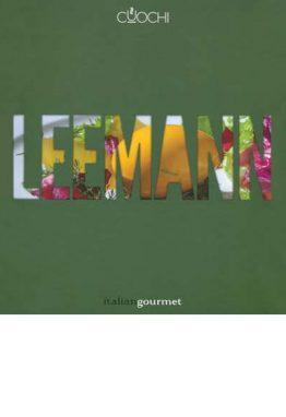 cop-leemann-ok
