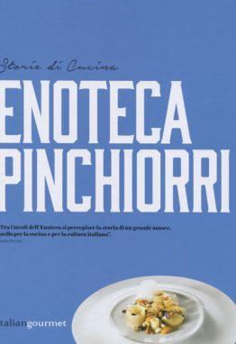 enoteca-pinchiorri