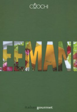 leemann