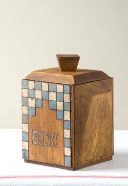set-barattoli-legno-107000390e