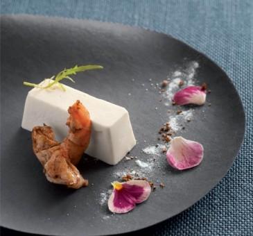 bavarese-ricetta-formaggio
