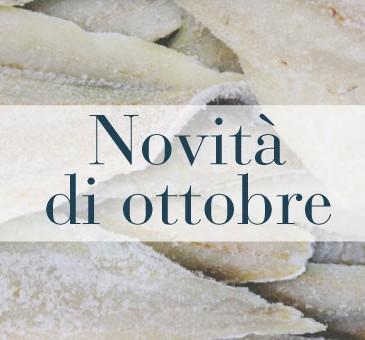 blog-baccala