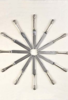 coltelli-christofle-109000399