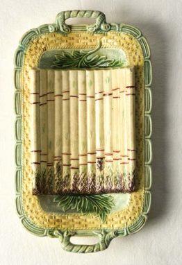 piatto-asparagi-106000382