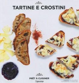 tartine-crostini