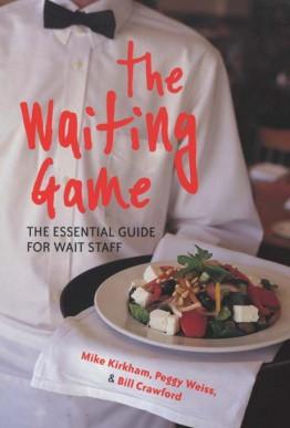 waiting-game