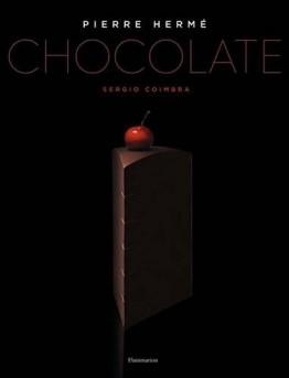 chocolate-herme