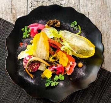 essiccare-ricetta-insalata34