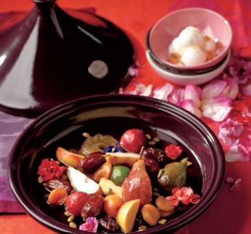 tajine-frutti-ricetta