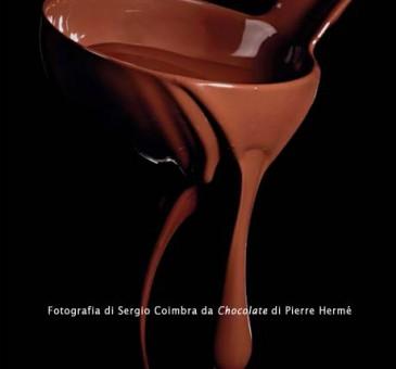 apertura-chocolate3