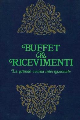 buffetricev667