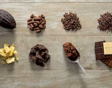 cioccolatini-14-15