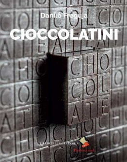 cover-cioccolatini-freguja